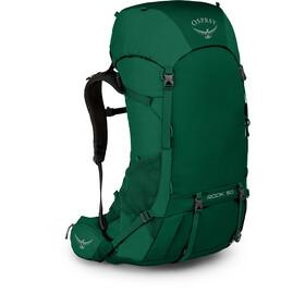 Osprey M's Rook 50 Backpack Mallard Green
